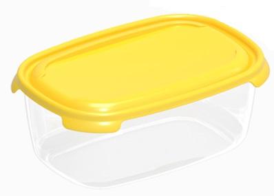 Box  1,5l PRIMO,   x   x   cm, plast