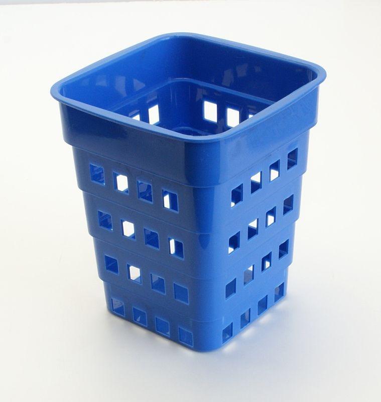 Odkapávač příb.jednodílný, plast