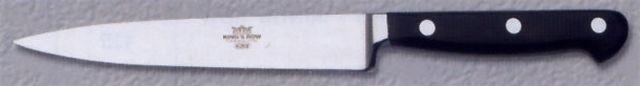 Nůž-1812-KING~S ROW  6, NR/plast