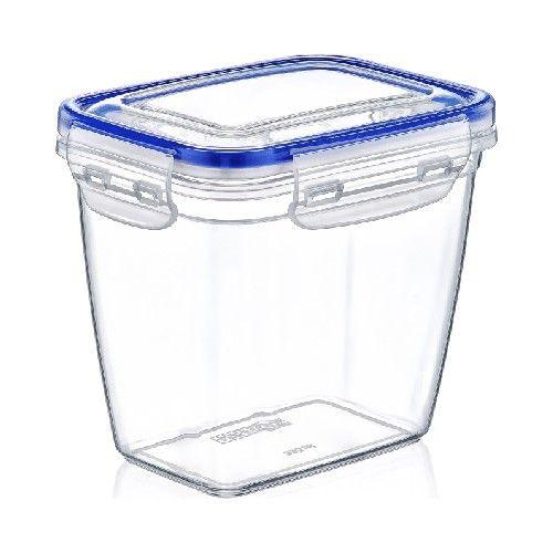 Box  0,825l obd.vys., klick 13,1x9,6x11,5cm, netekoucí