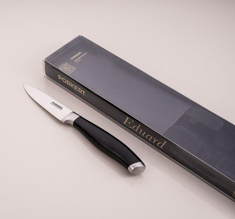 Nůž  9cm, EDUARD-PORKERT, vykrajovací