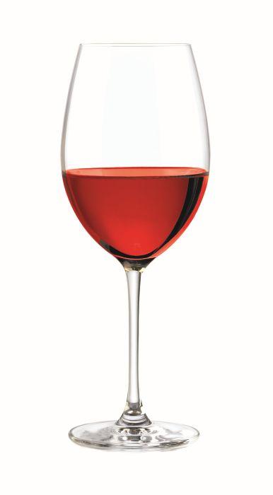 Sklen. 350ml, 6ks, FKA víno