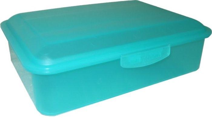 Klickbox velký 30x20x7,5cm