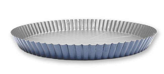 Forma koláč d30cm, 115/30TE